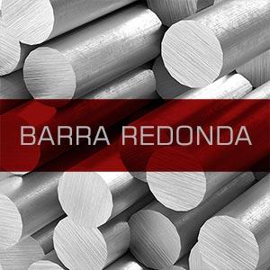 Barra Redonda