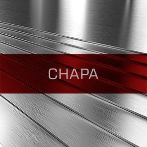 Chapa